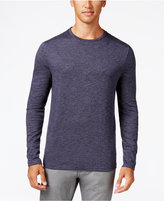 Vince Camuto Men's Mouline Shirt
