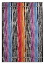 Missoni Home Multicolored Bath Sheet