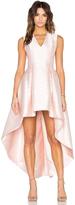 Alexis Leena Dress