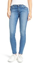 AG Jeans Women's The Legging Super Skinny Jeans