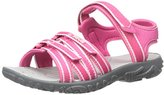 Teva Tirra Sport Sandal (Toddler/Little Kid/Big Kid)