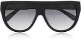 Oxford Benet Matt Sunglasses