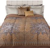 Etro Leicester Oadby Bedspread - 2