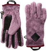 Burton Cora Glove