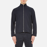 YMC Men's Interceptor Jacket Navy
