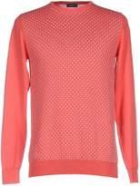 ROSSOPURO Sweaters - Item 39696523