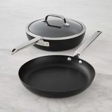 Williams-Sonoma Professional Nonstick 3-Piece Cookware Set