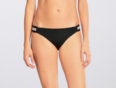L-Space Two Timer Oasis Full Cut Bottom