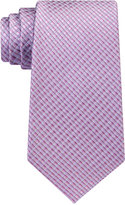 Kenneth Cole Reaction Men's Shaded Natte Tie