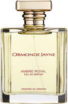 Ormonde Jayne Ambre Royal Eau de parfum