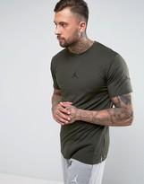 Jordan Nike Logo T-Shirt 833786-355