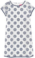 Derhy Kids Lace dress
