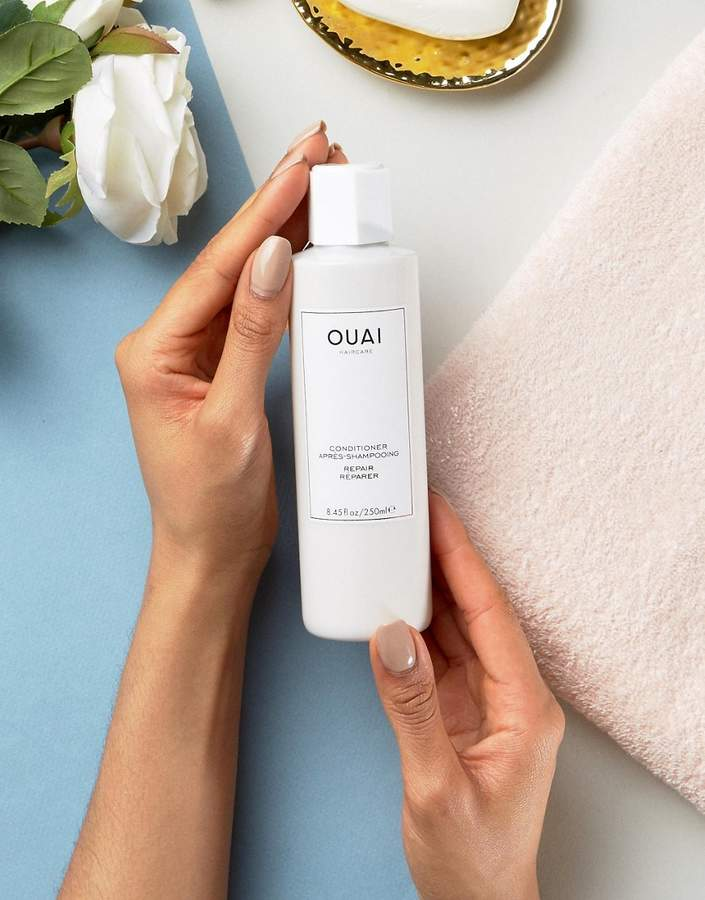 Ouai Repair Conditioner 250ml