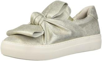 J/Slides Women's Audra Sneaker