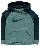 Nike Thermal OTH Hoody Child Boys