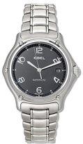 Ebel Men's 9330240-15665P 1911 Watch