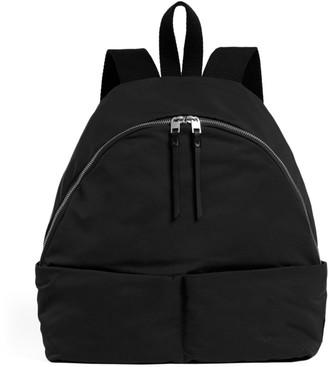 AllSaints Olena Backpack