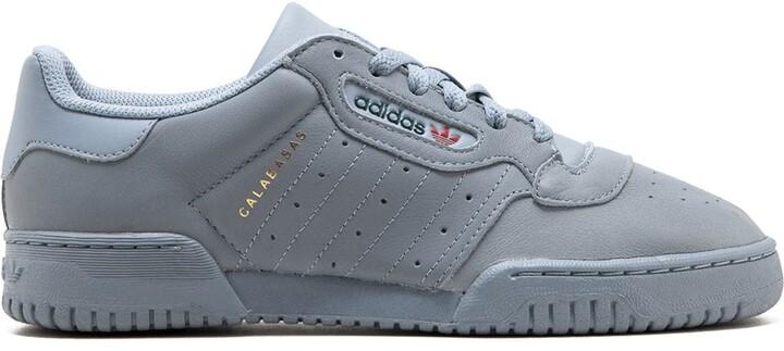 adidas YEEZY Yeezy Powerphase Grey