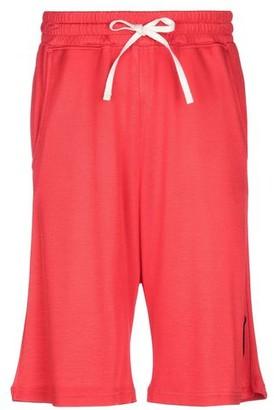 Vivienne Westwood Bermuda shorts