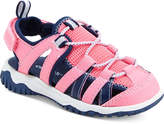 Carter's Christo Sandals, Toddler Girls (4.5-10.5) & Little Girls (11-3)