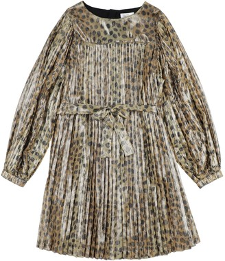 Marc Jacobs Dresses
