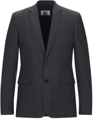 Sandro Suit jackets