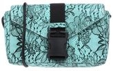Christopher Kane Cross-body bag