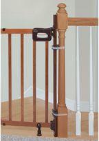 Home Safe by Summer Infant® Bannister to Banister Installation Kit