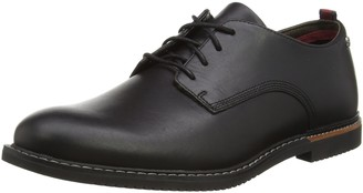 Timberland Brook Park Men Oxford