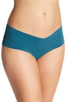 Shimera Free Cut Lace Cheeky Hipsters
