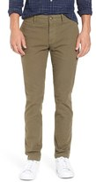 Original Penguin Men's Slim Fit Chinos