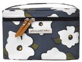 Petunia Pickle Bottom Travel Train Case