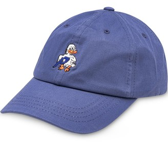 Palace Duck Out 6-Panel cap