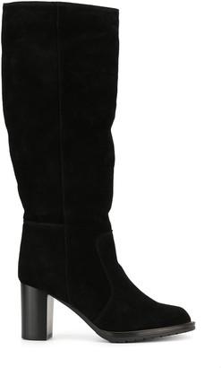 Aquatalia Breanna tall boots