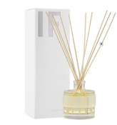 Apothia IF Aromatic Diffuser