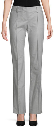 Robert Graham Liberty Straight Pant