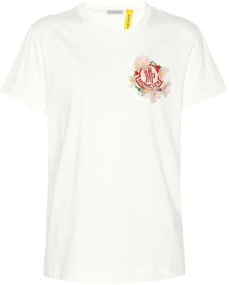 Simone Rocha Moncler Genius 4 MONCLER T-shirt
