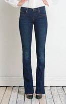 Henry & Belle Micro Flare Jean