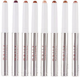Mally Beauty Mally Evercolor Shadow Stick Extra 8-piece Collection