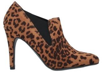 Madden-Girl Shoe boots