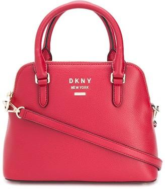 DKNY Whitney tote