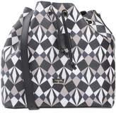 Patrizia Pepe Shoulder bags - Item 45370155