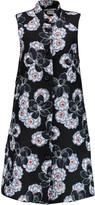 Suno Jacquard dress
