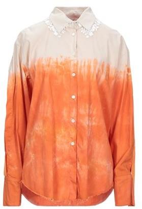 Aviu Shirt