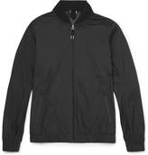 Nike - Nikelab Shell Jacket
