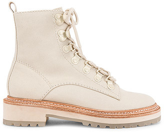 Dolce Vita Whitny Boot