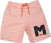 Mini Rodini Swim trunks - Item 47182364