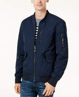 Superdry Men's Waxed Flight Jacket