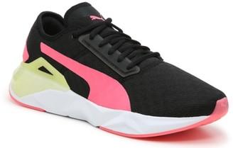 Puma Cell Plasmic Training Shoe - Women's