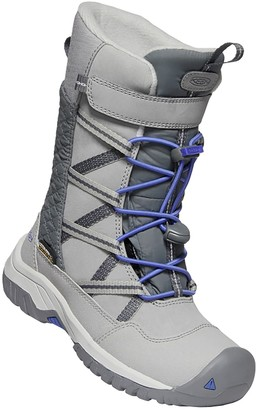 Keen Hoodoo Waterproof Boot
